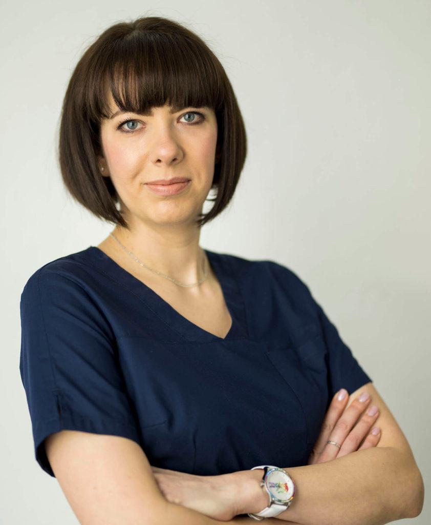 Portraitfoto-Teamseite-Ludmilla Kochanow