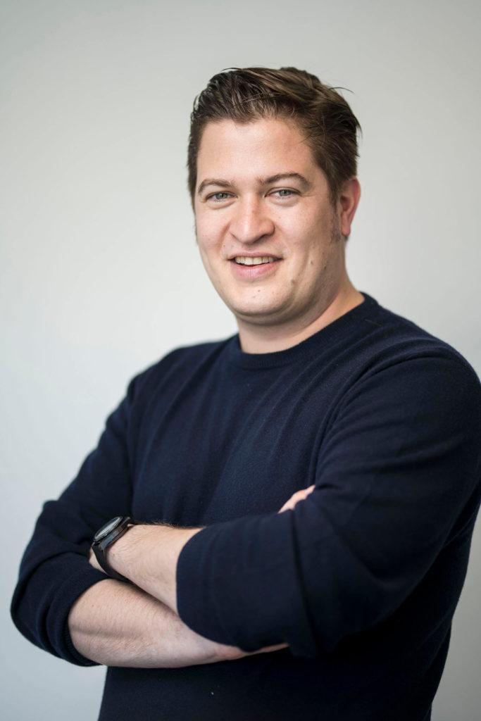 Portraitfoto-Teamseite-Dr-Helge-Weiler