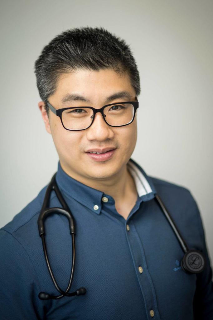 Portraitfoto-Teamseite-Dr-Dag-Hau-Yim
